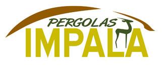 Pergolas Impala
